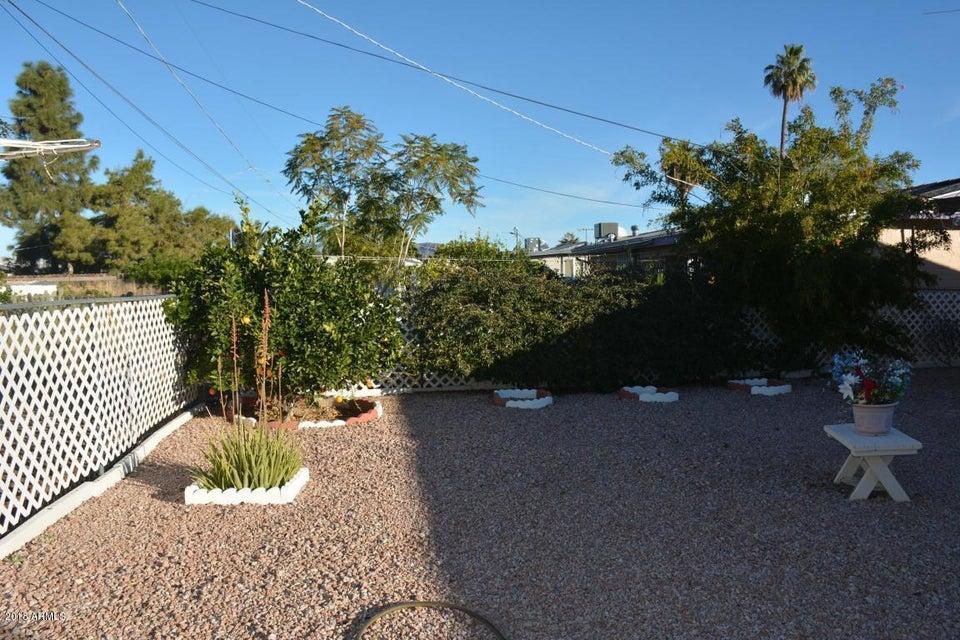 MLS 5821746 1130 S Grand Drive, Apache Junction, AZ 85120 Apache Junction AZ Apache Villa