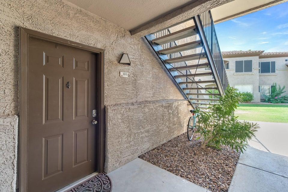 Photo of 3236 E CHANDLER Boulevard #1095, Phoenix, AZ 85048