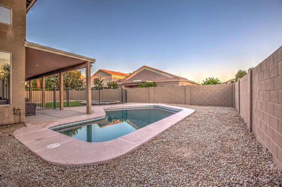 MLS 5821561 3237 E JEROME Avenue, Mesa, AZ South Mesa