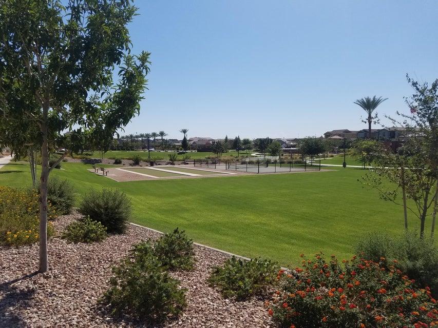 MLS 5821446 3951 E PERKINSVILLE Street, Gilbert, AZ Gilbert AZ Cooley Station