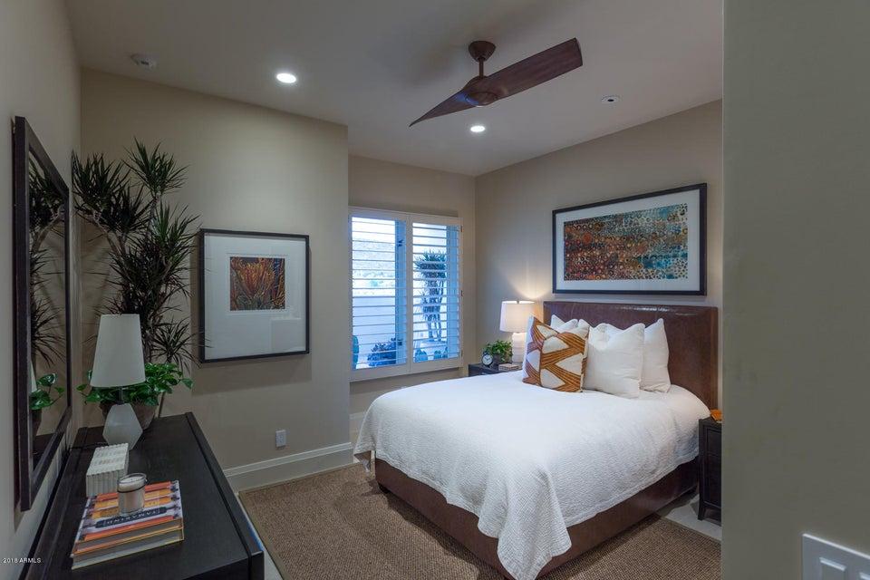 MLS 5821507 5544 E STELLA Lane, Paradise Valley, AZ Paradise Valley AZ Golf Private Pool