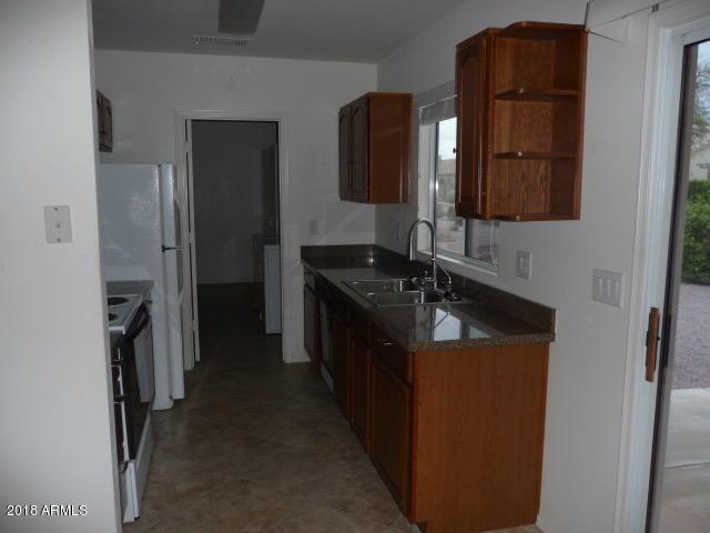 MLS 5821489 1572 E PALM BEACH Drive, Chandler, AZ Chandler AZ Adult Community