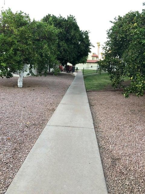 MLS 5821487 1916 W MORNINGSIDE Drive Unit 102, Phoenix, AZ Phoenix AZ Private Pool