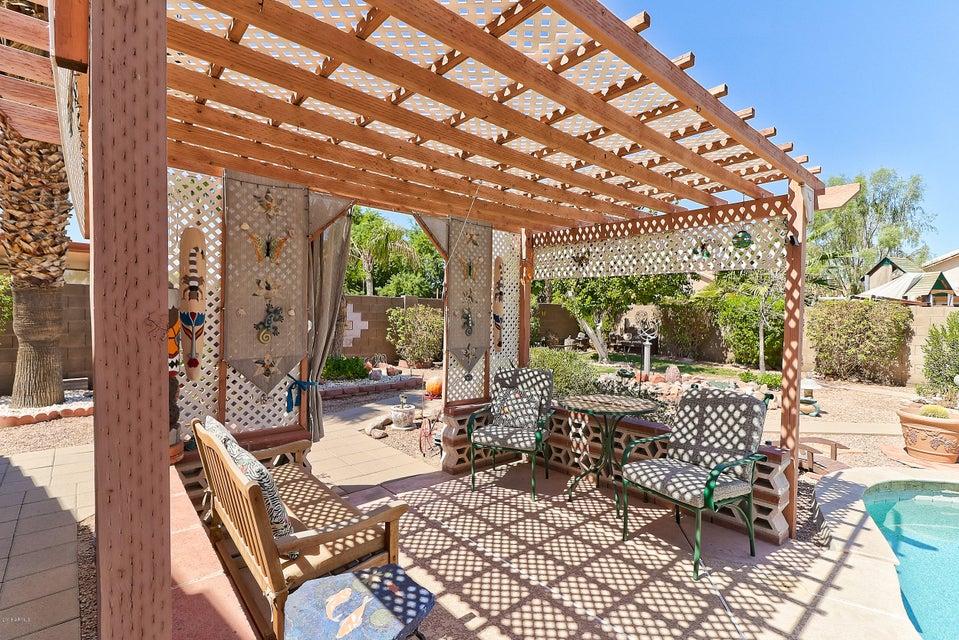 MLS 5821510 12458 W HOLLY Street, Avondale, AZ 85392 Avondale AZ Rancho Santa Fe