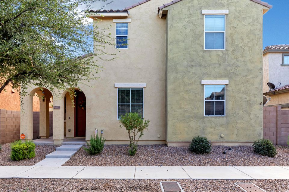 MLS 5821515 7153 S 48TH Glen, Laveen, AZ 85339 Laveen AZ Rogers Ranch