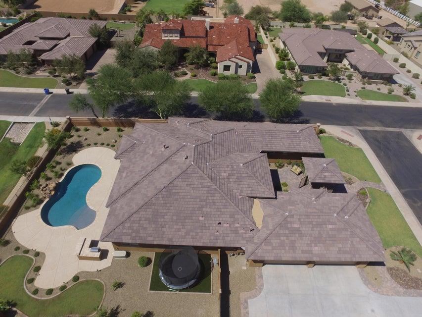 MLS 5822136 3037 E LA COSTA Drive, Gilbert, AZ Gilbert AZ Newly Built