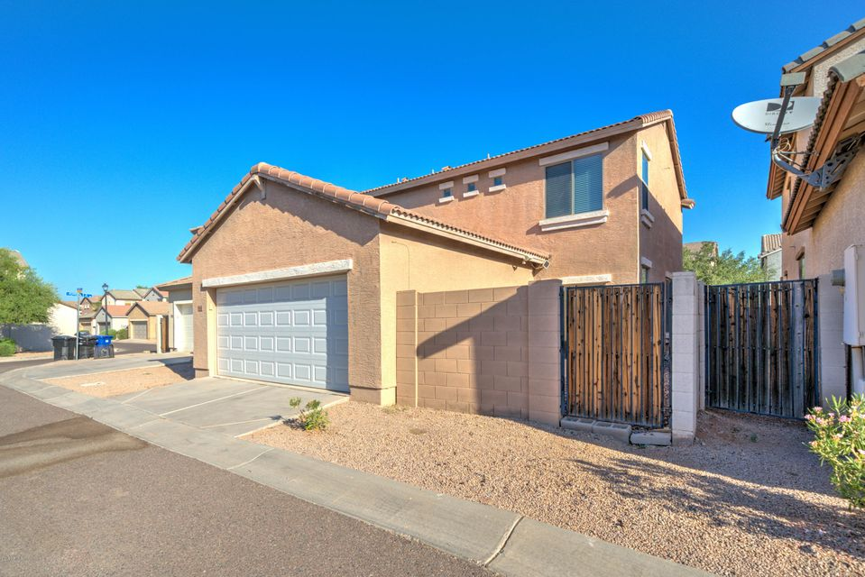 MLS 5821682 1968 E EMILY Lane, Gilbert, AZ 85295 Gilbert AZ Gated
