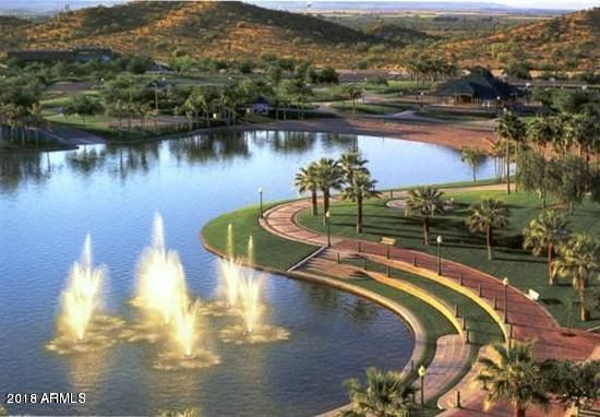 MLS 5818845 11256 S HOPI Drive, Goodyear, AZ Goodyear AZ Equestrian