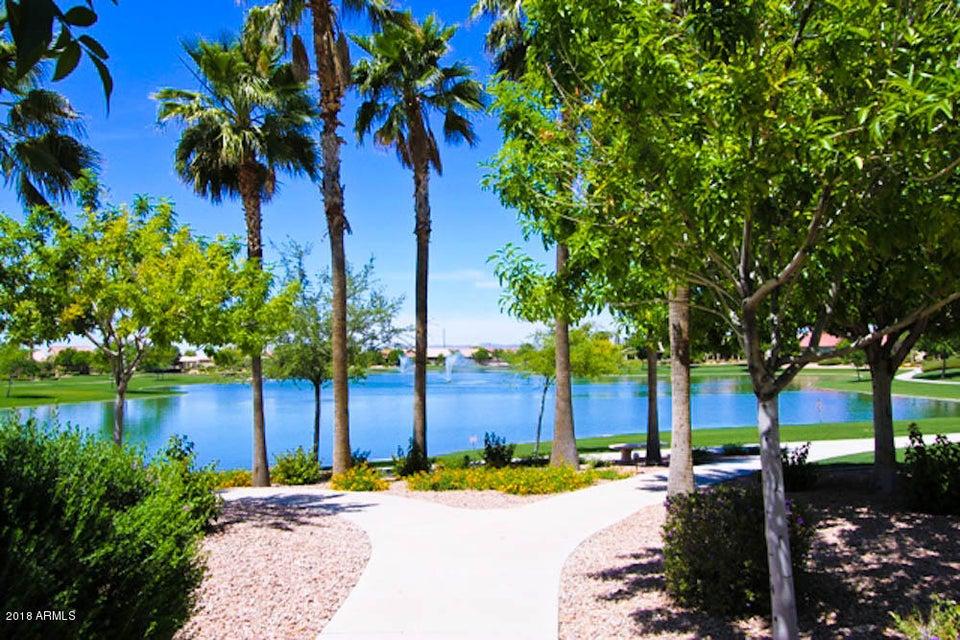 MLS 5821645 24148 S LAKEWAY Circle, Sun Lakes, AZ 85248 Sun Lakes AZ Tennis Court
