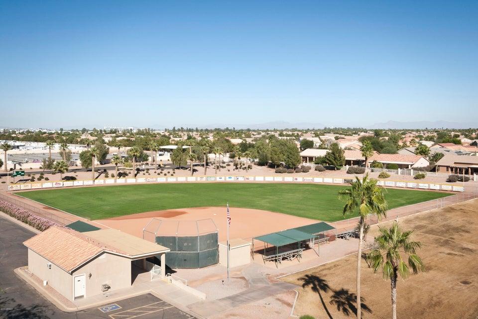 MLS 5821645 24148 S LAKEWAY Circle, Sun Lakes, AZ 85248 Sun Lakes AZ Health Facility