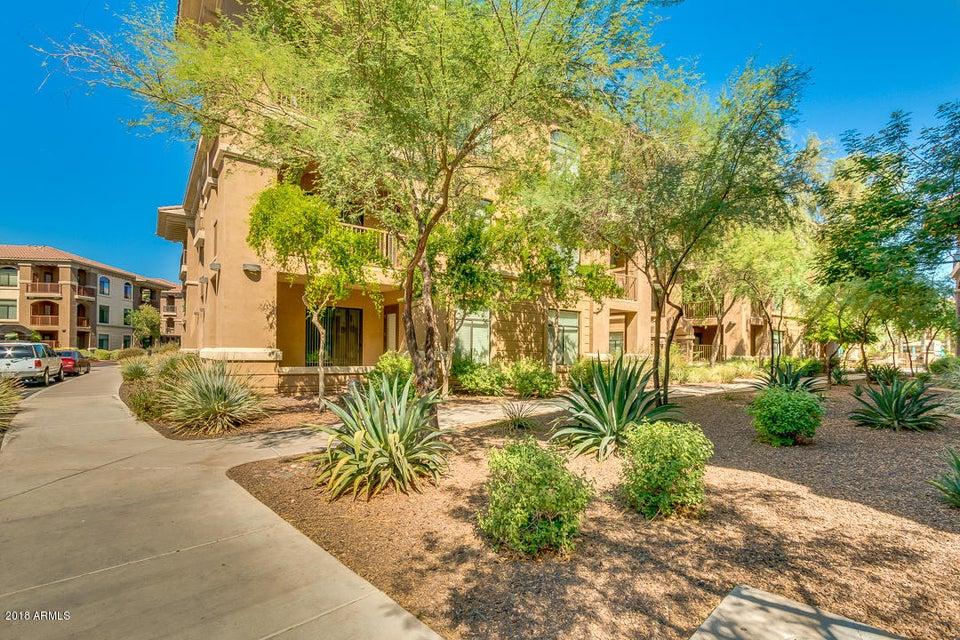 Photo of 11640 N TATUM Boulevard #1053, Phoenix, AZ 85028