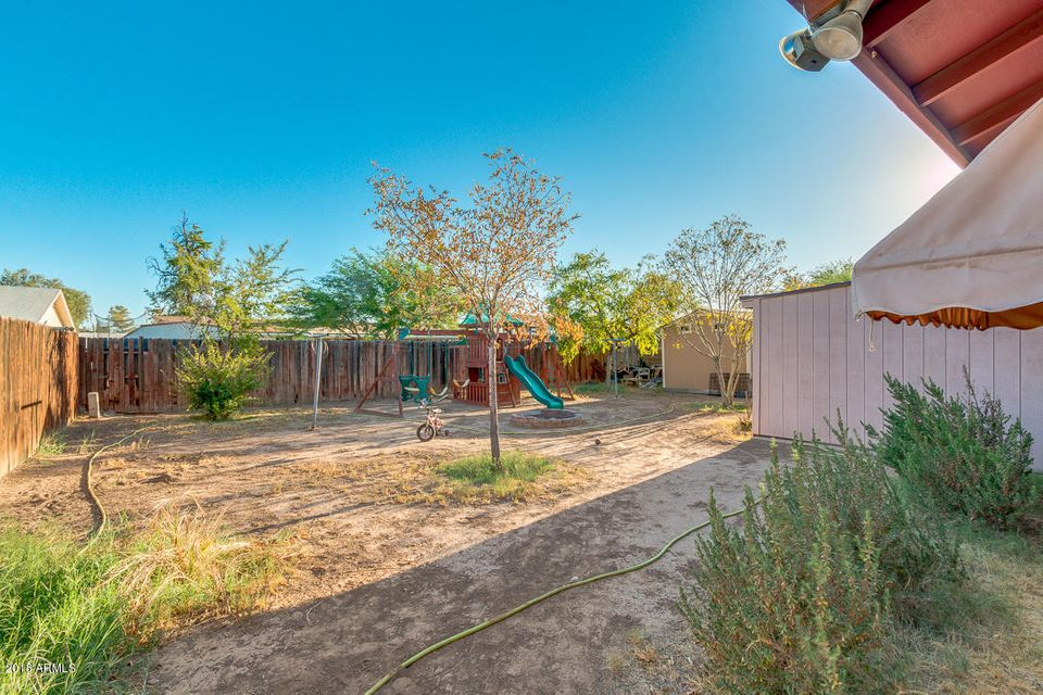 MLS 5821692 8827 W HEATHERBRAE Drive, Phoenix, AZ 85037 Phoenix AZ Sunrise Terrace