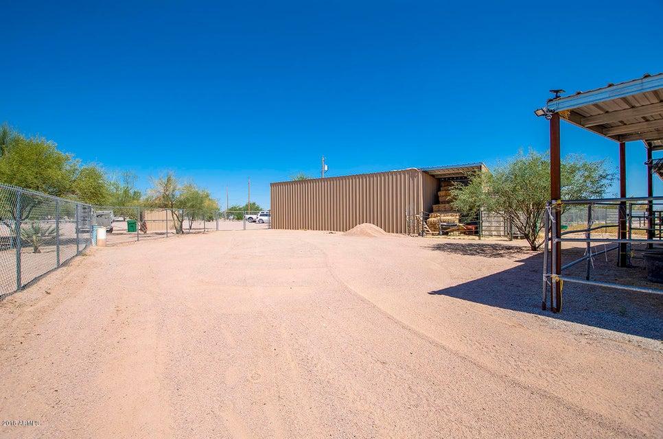 MLS 5821756 52127 W FLAMINGO Avenue, Maricopa, AZ 85139 Maricopa AZ Three Bedroom