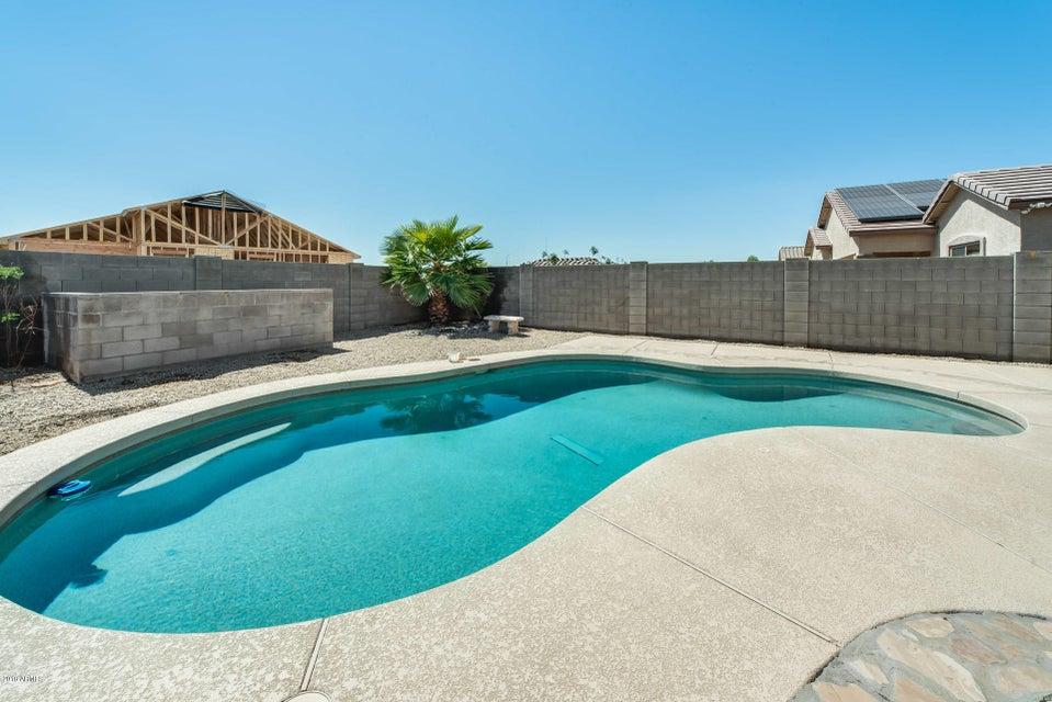 MLS 5821087 11709 W RIO VISTA Lane, Avondale, AZ 85323 Avondale AZ Three Bedroom