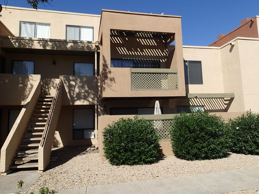 Photo of 3500 N HAYDEN Road #1406, Scottsdale, AZ 85251