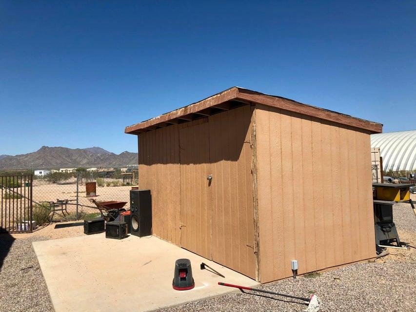 MLS 5821702 42717 S 80TH Lane, Maricopa, AZ Maricopa AZ Affordable