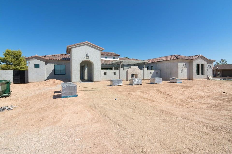 MLS 5821258 5136 W SOFT WIND Drive, Glendale, AZ 85310 Glendale AZ Luxury