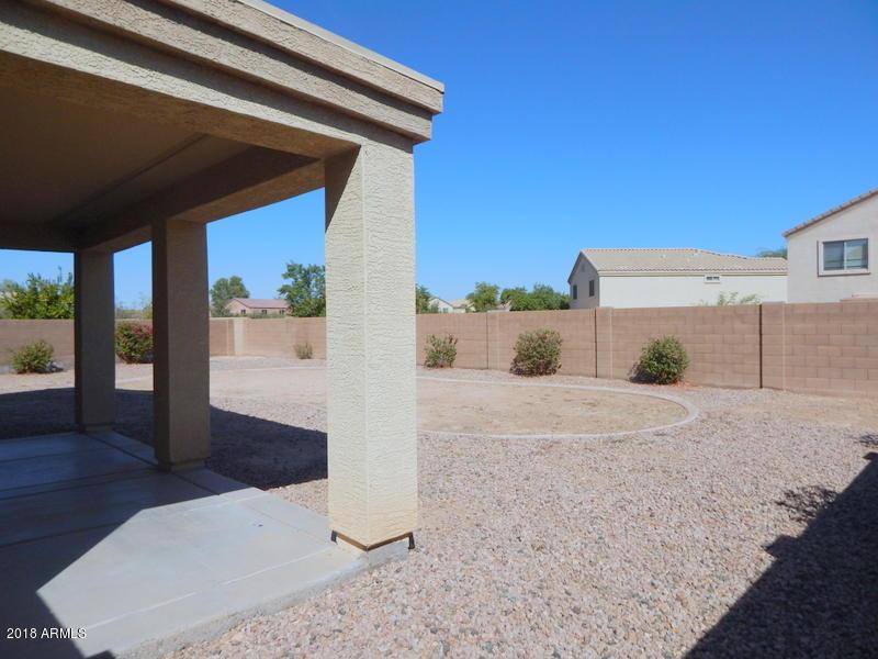 MLS 5821725 42796 W Blazen Trail, Maricopa, AZ 85138 Maricopa AZ Senita