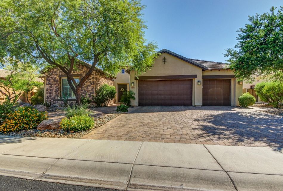 MLS 5822024 12055 W MINER Trail, Peoria, AZ 85383 Peoria AZ Vistancia Village