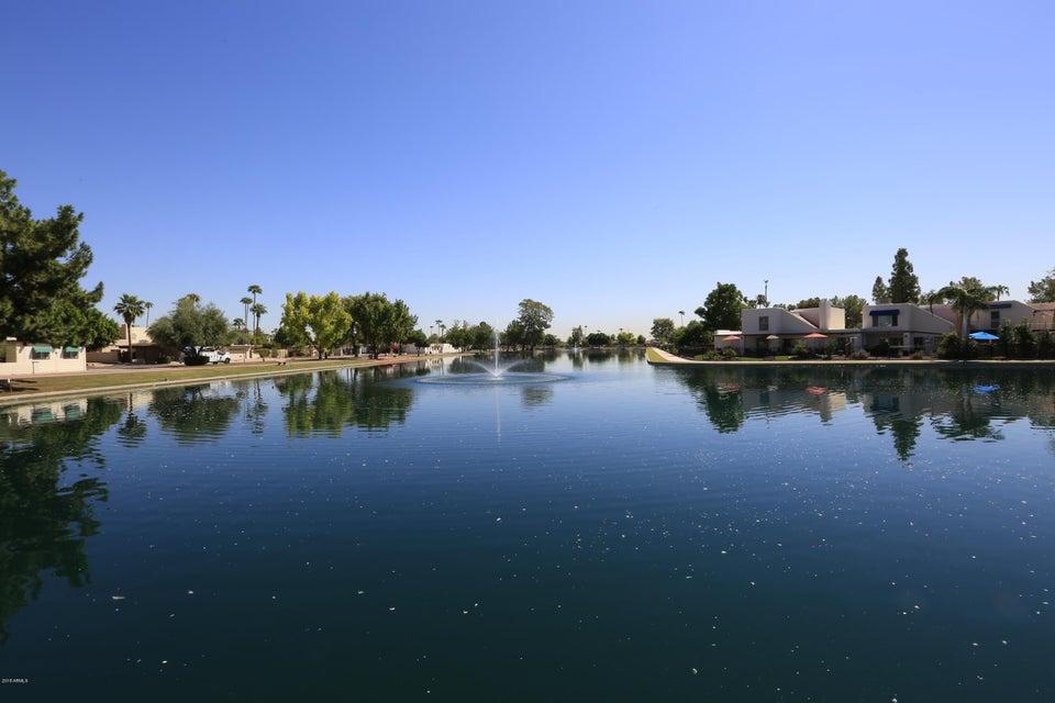 MLS 5822528 240 S OLD LITCHFIELD Road Unit 221, Litchfield Park, AZ Litchfield Park AZ Private Pool