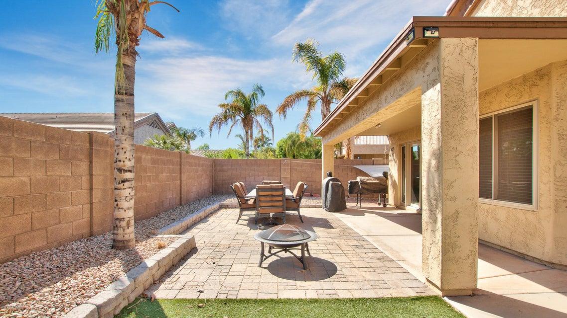 MLS 5822235 637 E RANCH Road, Gilbert, AZ 85296 Gilbert AZ Neely Farms