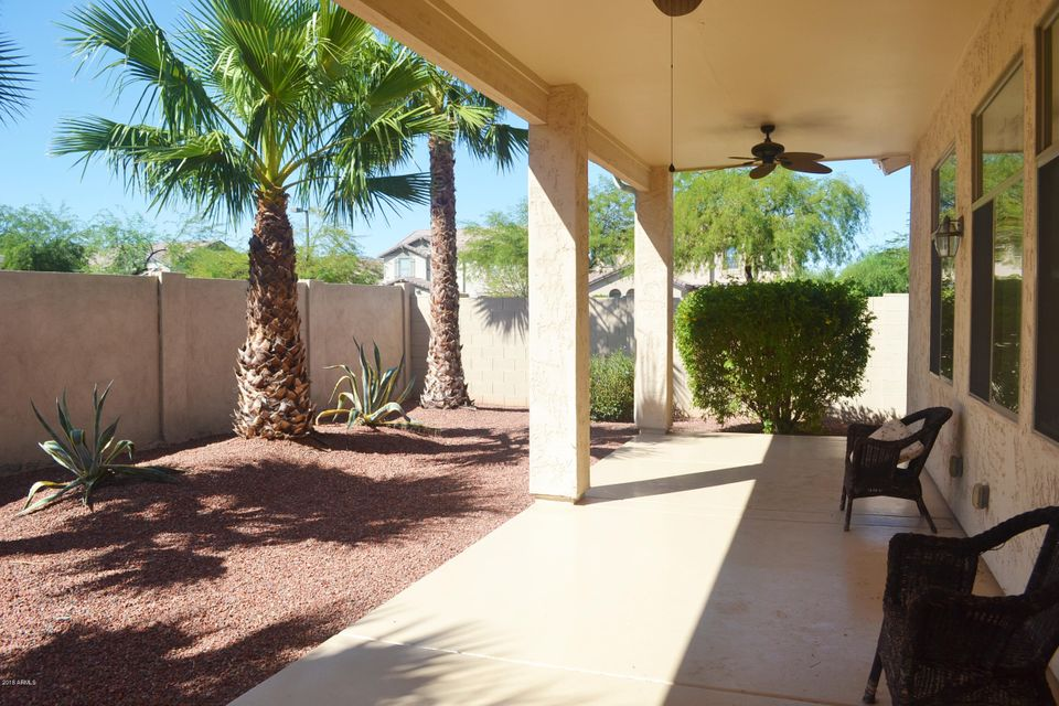 MLS 5821736 18287 W STINSON Drive, Surprise, AZ 85374 Surprise AZ Arizona Traditions