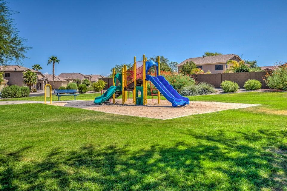 MLS 5821221 477 E PONCHO Lane, San Tan Valley, AZ 85143 San Tan Valley AZ Rancho Bella Vista