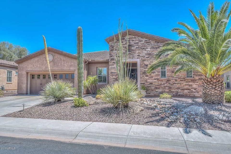 Photo of 28583 N 123RD Lane, Peoria, AZ 85383