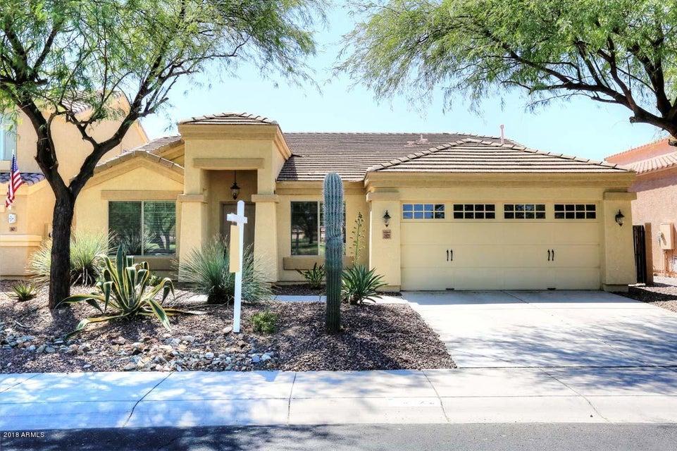 MLS 5821767 2623 E DRY WOOD Road, Phoenix, AZ 85024 Phoenix AZ Desert Peak