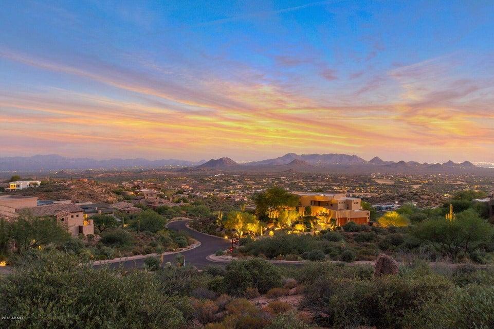 Photo of 42870 N 111TH Place, Scottsdale, AZ 85262