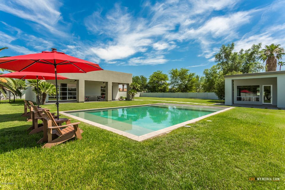 MLS 5824508 6418 E TURQUOISE Avenue, Paradise Valley, AZ Paradise Valley Horse Property for Sale