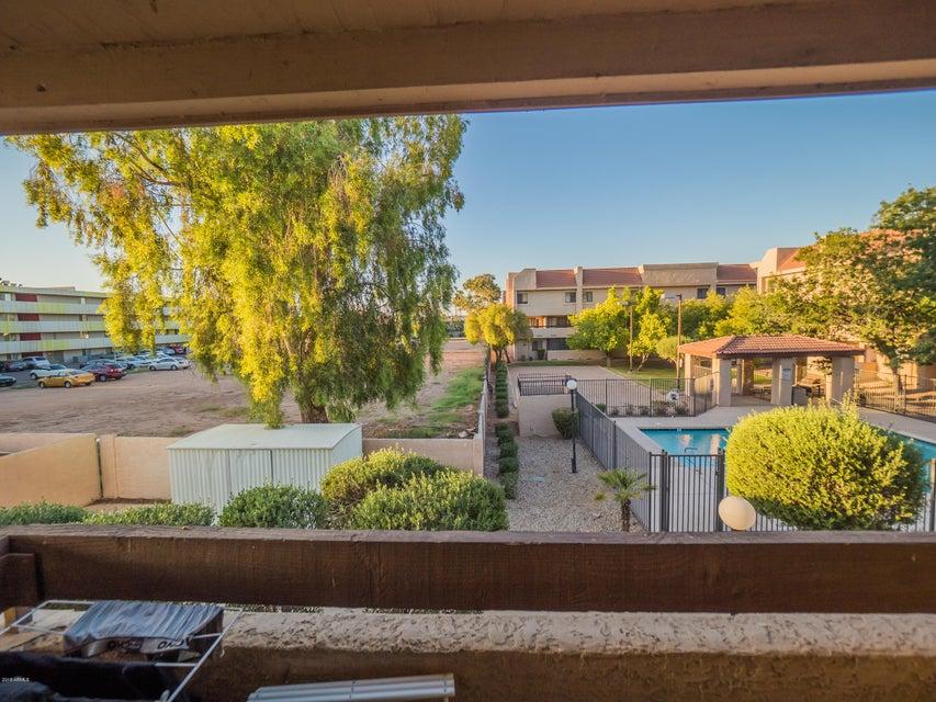 Photo of 1215 E Lemon Street #235, Tempe, AZ 85281