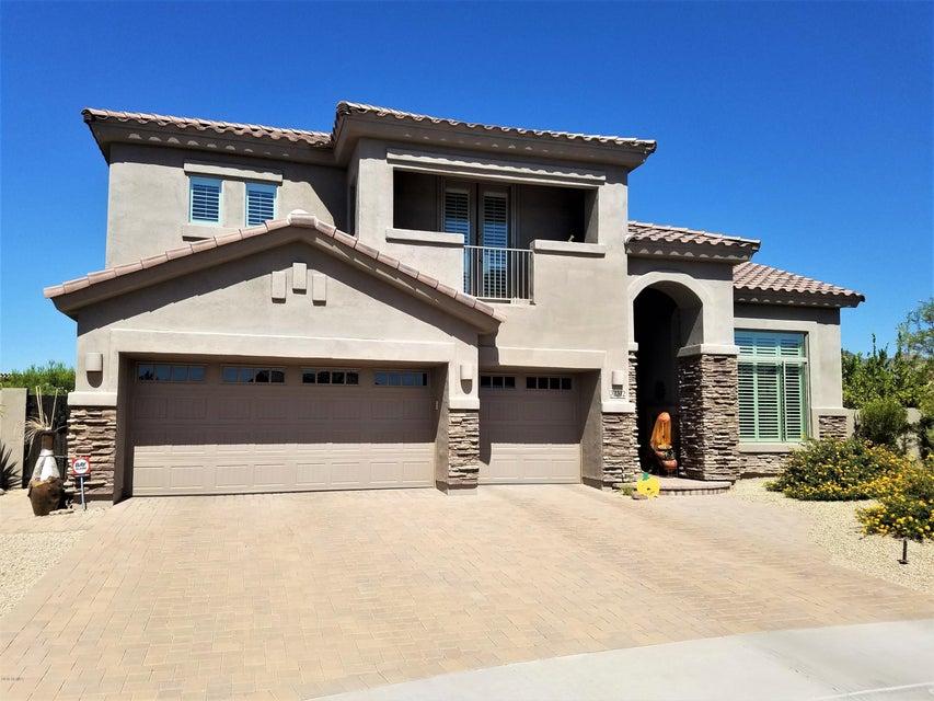 MLS 5821807 32312 N 58TH Place, Cave Creek, AZ 85331 Cave Creek AZ Cul-De-Sac