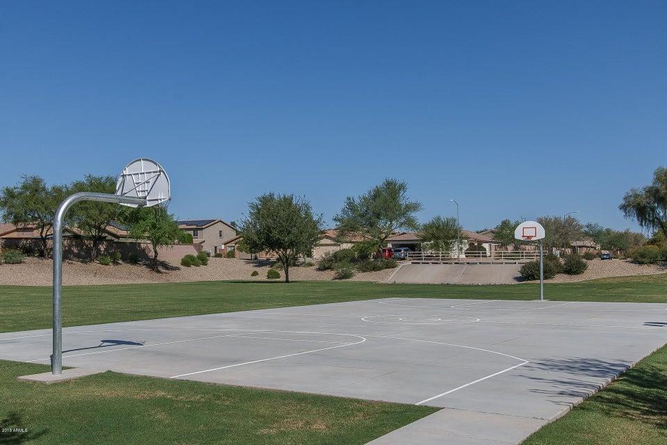 MLS 5822063 13873 N 159TH Drive, Surprise, AZ 85379 Surprise AZ Legacy Parc