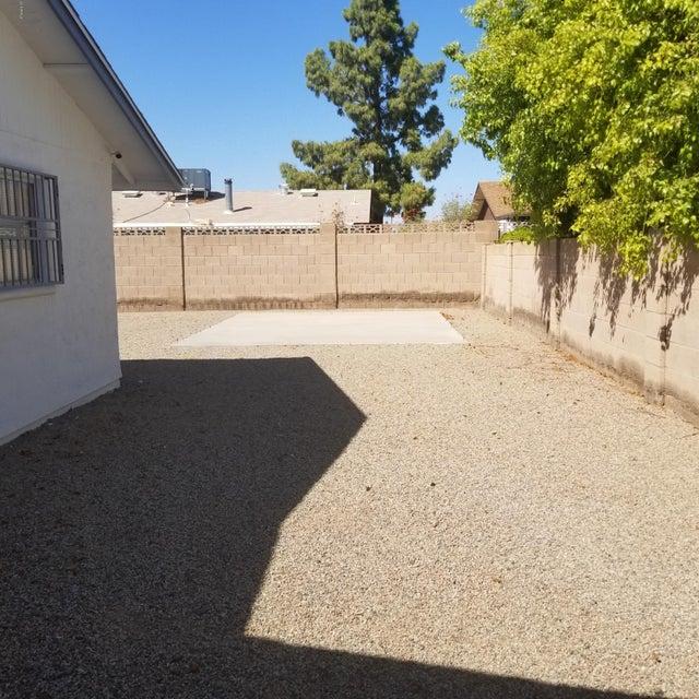 MLS 5822040 5250 W Port Au Prince Lane, Glendale, AZ 85306 Glendale AZ Deerview
