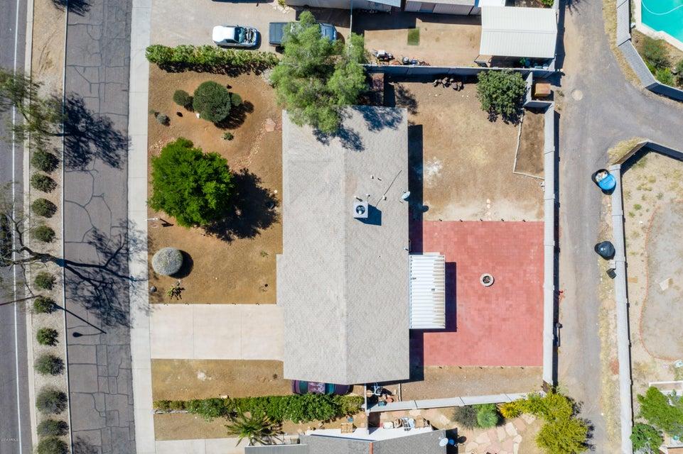 MLS 5819787 3118 E NORTHERN Avenue, Phoenix, AZ 85028 Phoenix AZ Paradise Valley Oasis