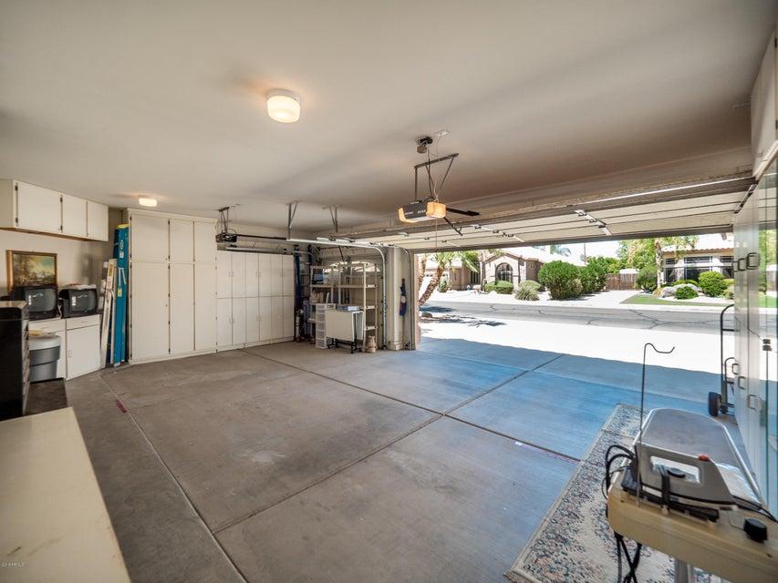 MLS 5821899 2065 E MARLENE Drive, Gilbert, AZ Gilbert AZ Finley Farms
