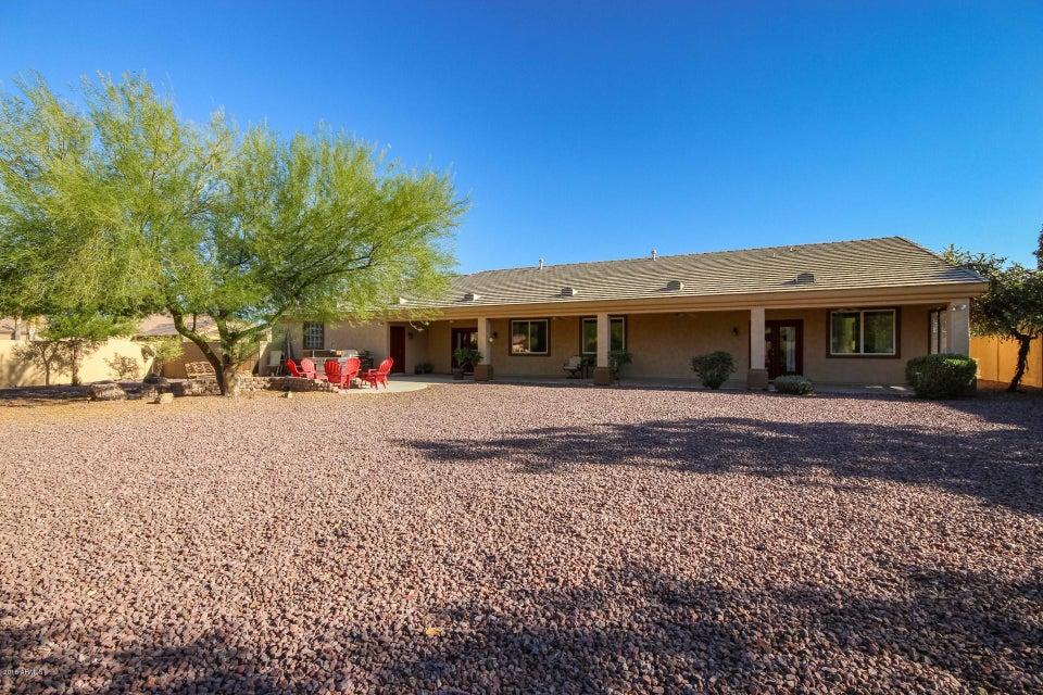 MLS 5825634 17920 W GEORGIA Avenue, Litchfield Park, AZ 85340 Litchfield Park AZ Russell Ranch