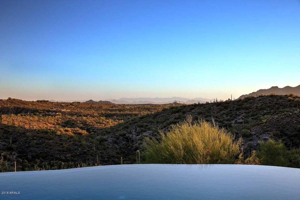 MLS 5822071 40384 N BRANGUS Road, Scottsdale, AZ 85262 Scottsdale AZ Three Bedroom