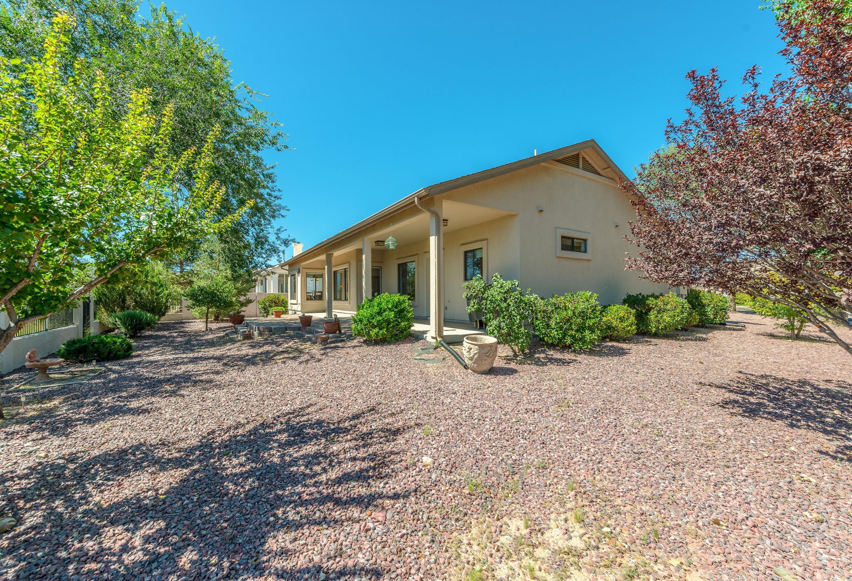 MLS 5822103 5683 HOLE IN ONE Drive, Prescott, AZ Prescott AZ Golf