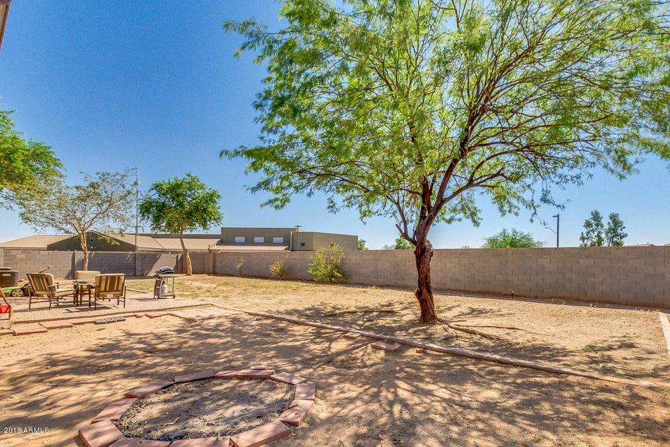MLS 5822070 36127 W VELAZQUEZ Drive, Maricopa, AZ 85138 Maricopa AZ Tortosa