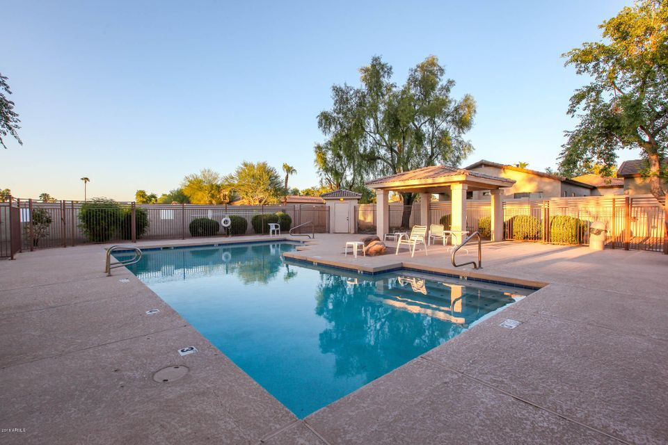 MLS 5821911 587 W COLT Road, Chandler, AZ 85225 Ocotillo Lakes