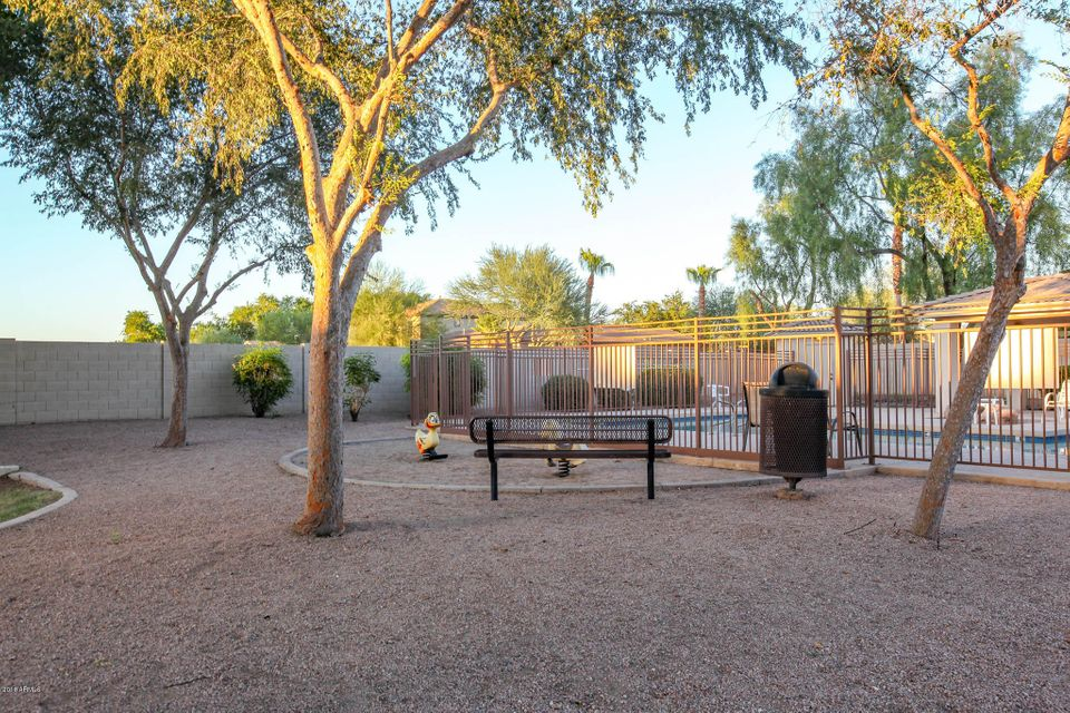 MLS 5821911 587 W COLT Road, Chandler, AZ 85225 Chandler AZ Ocotillo Lakes