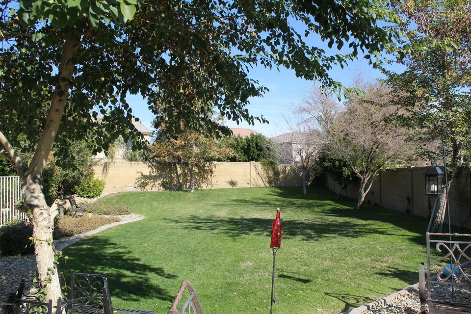MLS 5821894 8636 N 182ND Drive, Waddell, AZ 85355 Waddell AZ Two-Story