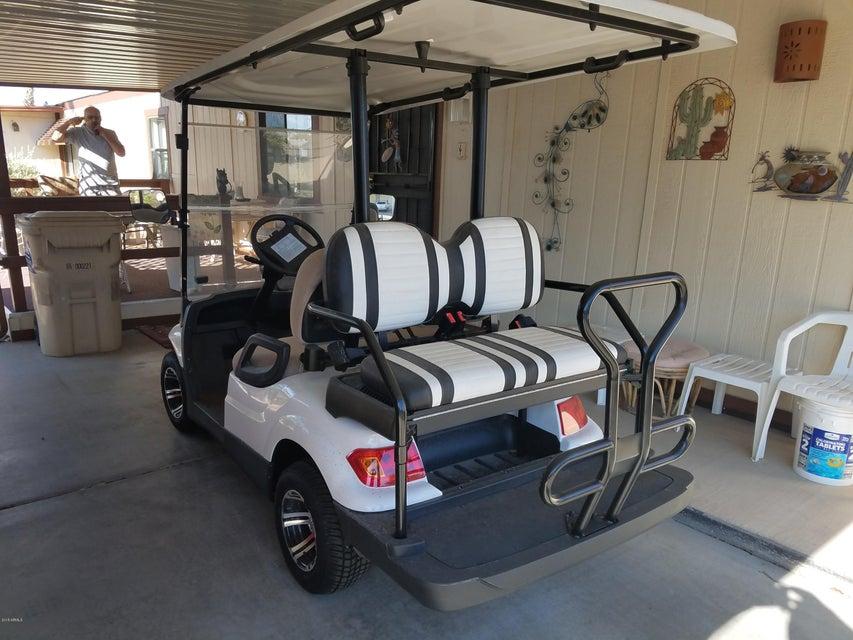 MLS 5822257 2233 E Behrend Drive Unit 142, Phoenix, AZ Phoenix AZ Affordable