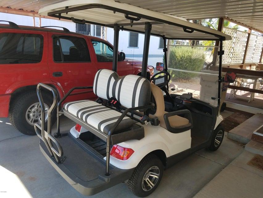 MLS 5822257 2233 E Behrend Drive Unit 142, Phoenix, AZ 85024 Phoenix AZ Affordable