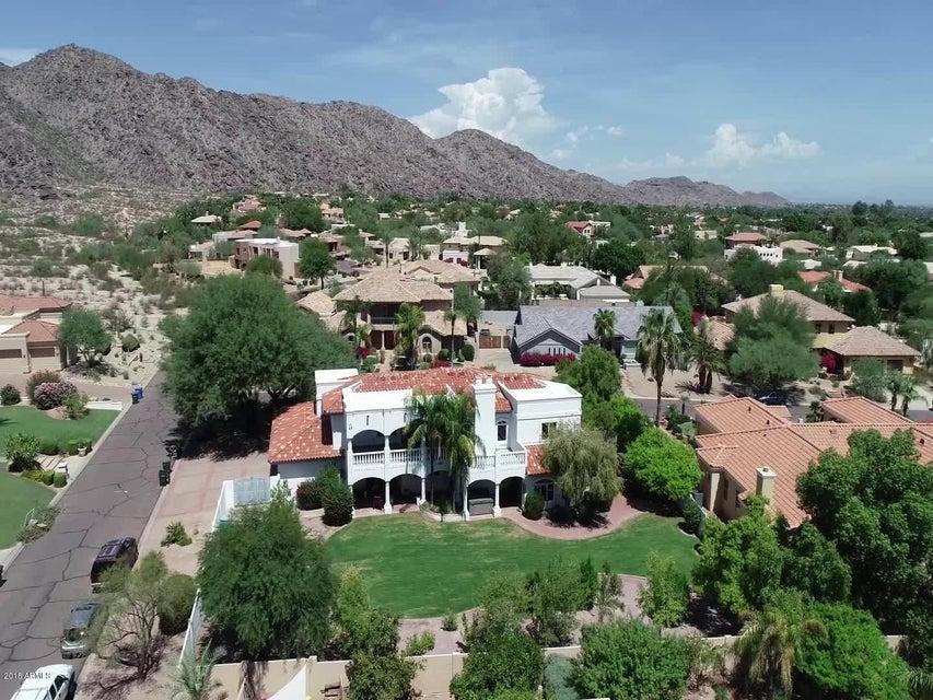 MLS 5787781 3301 E TONTO Drive, Phoenix, AZ 85044 Ahwatukee Community AZ Golf