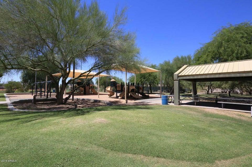 MLS 5822259 15380 N 100TH Street Unit 2099, Scottsdale, AZ 85260 Scottsdale AZ Private Pool