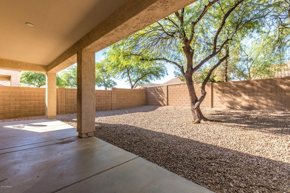 MLS 5821704 10712 E PERALTA CANYON Drive, Gold Canyon, AZ 85118 Gold Canyon AZ Peralta Trails