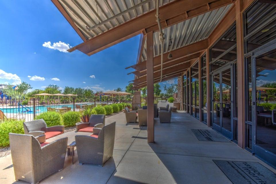 MLS 5822271 2699 E DANIEL Drive, Gilbert, AZ 85298 Gilbert AZ Adora Trails